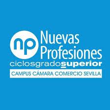 Centro Universitario EUSA - Posts | Facebook