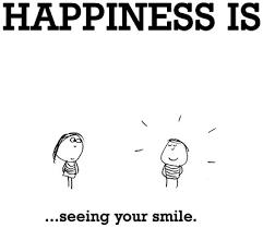 funny smile quote quotesta