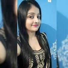 Priya Bhardwaj (@PriyaBh59565244) | Twitter