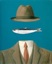 Risultato immagini per sardine