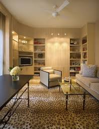 leopard carpet with images home n