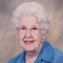 Maxine Smith Carlton Obituary - Visitation & Funeral Information