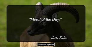 great quotes by justin bieber bells on