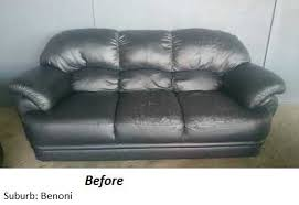 leather repair re upholstery re dye
