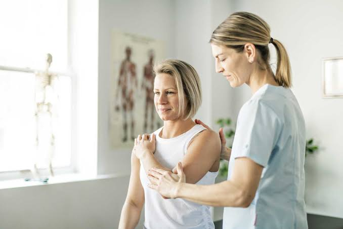 Image result for Physical Therapy""