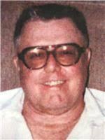 John Coffer - Obituary