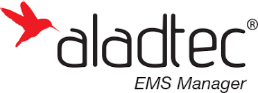 Aladtec EMS Manager – SCEMS in Ad Campaign – St. Croix EMS & Rescue