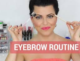easy prom hairstyles tutorial for