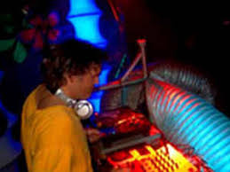 Adam Walters | Discography | Discogs