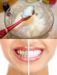 homemade toothpaste diy alldaychic