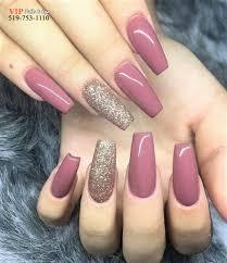 gallery vip nails spa nail salon