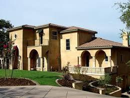 house plans home floor plans