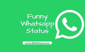 whatsapp status best whatsapp status quotes for you