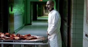 Autopsy Movie Review- Dead Kept Alive - Wicked Horror