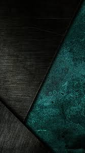 73 Black Mobile Wallpapers On Wallpaperplay