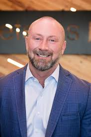 Software Industry Customer Powerhouse, Kyle Johnson, Joins AVOXI as Chief  Revenue Officer