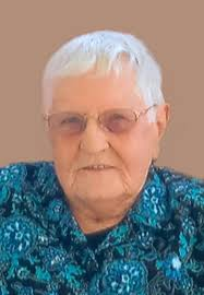 Beulah Smith: obituary and death notice on InMemoriam
