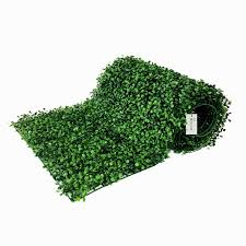 Artificial Boxwood Hedge Artificial Hedge Boxwood Walls Artificial Hedge Panels Besamenature