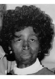 Inez Campbell - Obituary