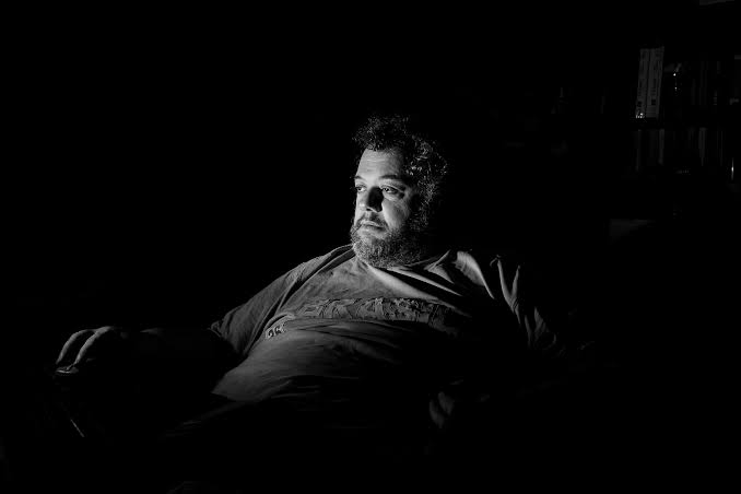 """Image result for Obesity darkness"""""""