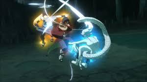 NARUTO Shippuden: Ultimate Ninja Storm 3 Xbox360 Cheats - GameRevolution