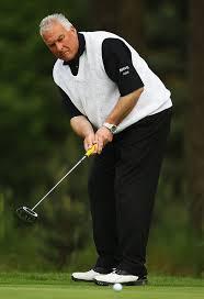 Roy Johnson - Roy Johnson Photos - Senior PGA Professional ...