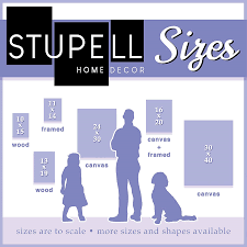 The Kids Room By Stupell Transportation Collage Oversized Rectangle Wall Plaque For Sale Online