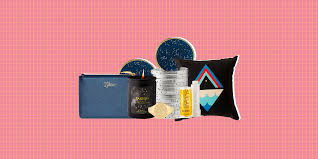 27 best zodiac sign gifts if you re