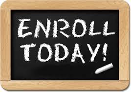 Enrollment | Sisters School District