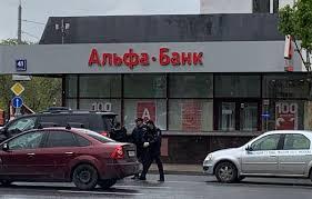 Источник: полиция проверяет информацию о захвате заложников в ...