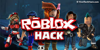 free robux hack roblox gift card