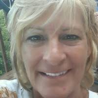 Rochelle (Shelley) Tinsley - Business Owner - S and N Cleaning Service |  LinkedIn