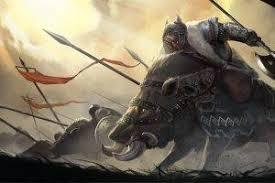 fantasy art superbrothers sword