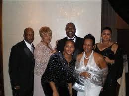 Patricia Lee Obituary - Washington, District of Columbia | Legacy.com