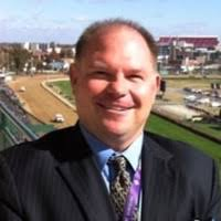 Matthew Stasior MBA, AMP, PFP - Newport Beach, California | Professional  Profile | LinkedIn