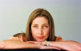 Adriana Falcao - Alchetron, The Free Social Encyclopedia