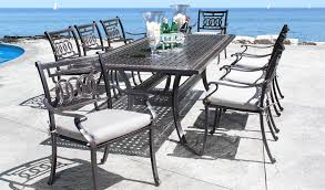 patio furniture burlington patio