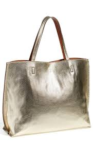 the best reversible tote for 48