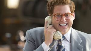 10 Best Jonah Hill Movies - A List by ...