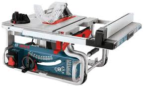 Reaxx Jobsite Table Saw Gts1041a 09 Boschtools