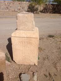 Ada Dean Burges (1872-1892) - Find A Grave Memorial