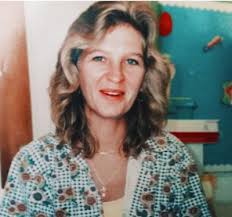 Jamie Paulette Smith | Obituaries | The Daily News