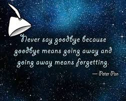 brilliant peter pan quotes images to blow your mind bayart
