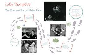 Polly Thompson by Matthew Gray on Prezi Next