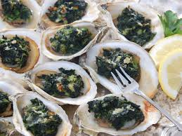 Tips on Cooking Melt-in-Your Mouth Oysters