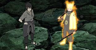 Naruto: 10 Legendary War Heroes, Ranked