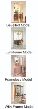 sliding closet doors installation and