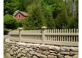 Riverside Fence Inc Better Business Bureau Profile