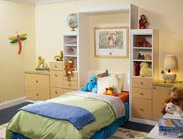 Kids Storage Solutions More Space Place