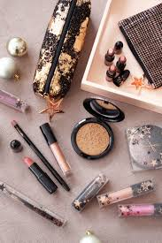 holiday gift guide best beauty sets